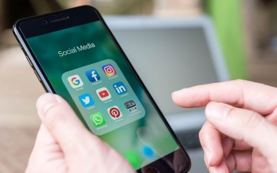Top 3 Social Media Marketing Platforms