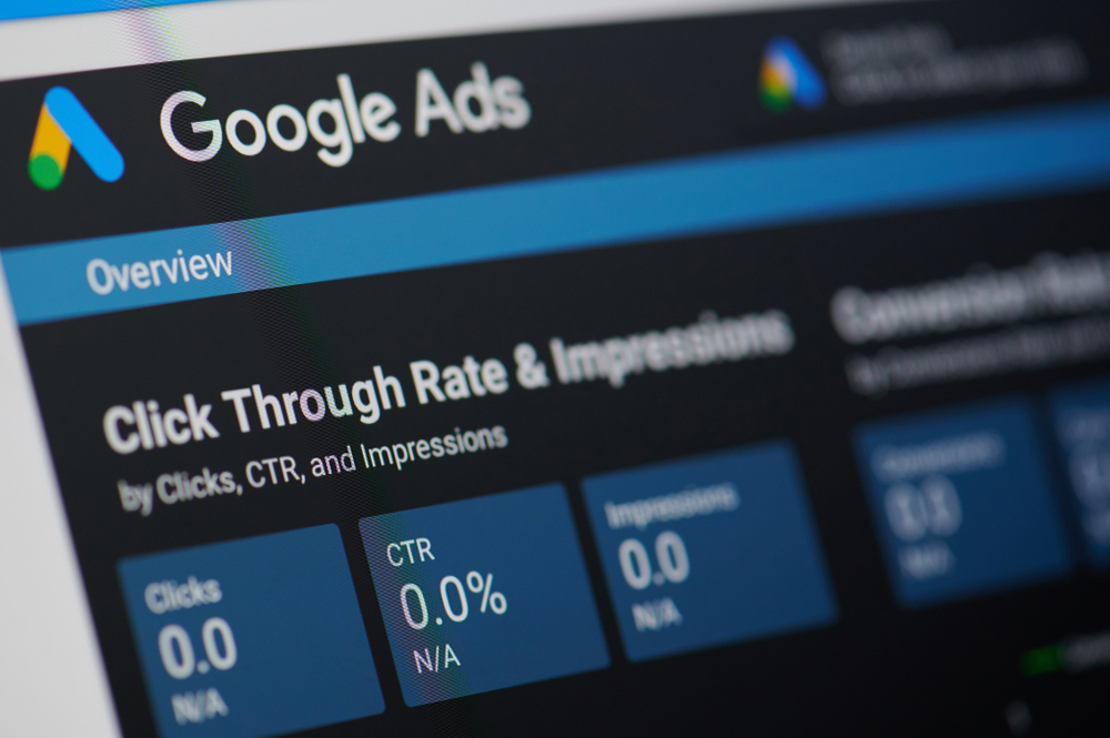 Does it Cost to Advertise on Google Ads
