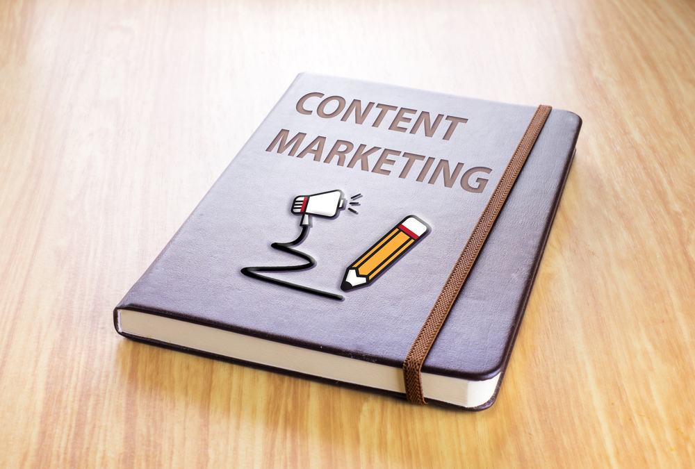 Important Strategies For Optimal Results In Content Marketing