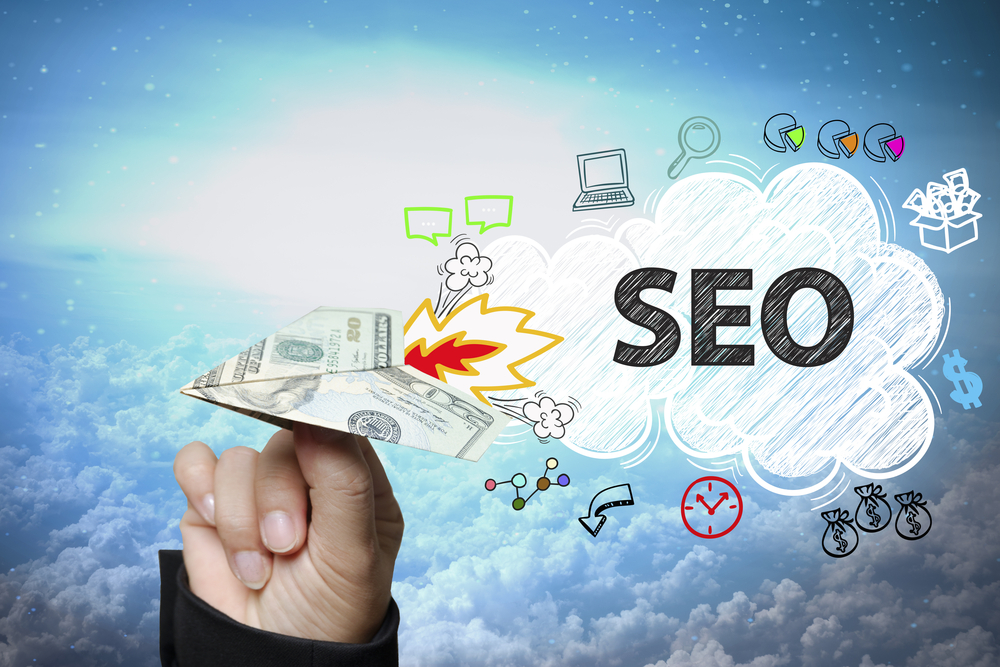 Make Sure Search Engine Optimization Is Working For You