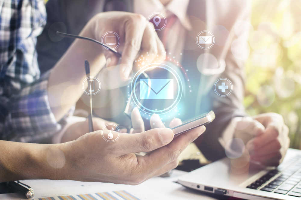 Try These Tips On How To Market Through Email