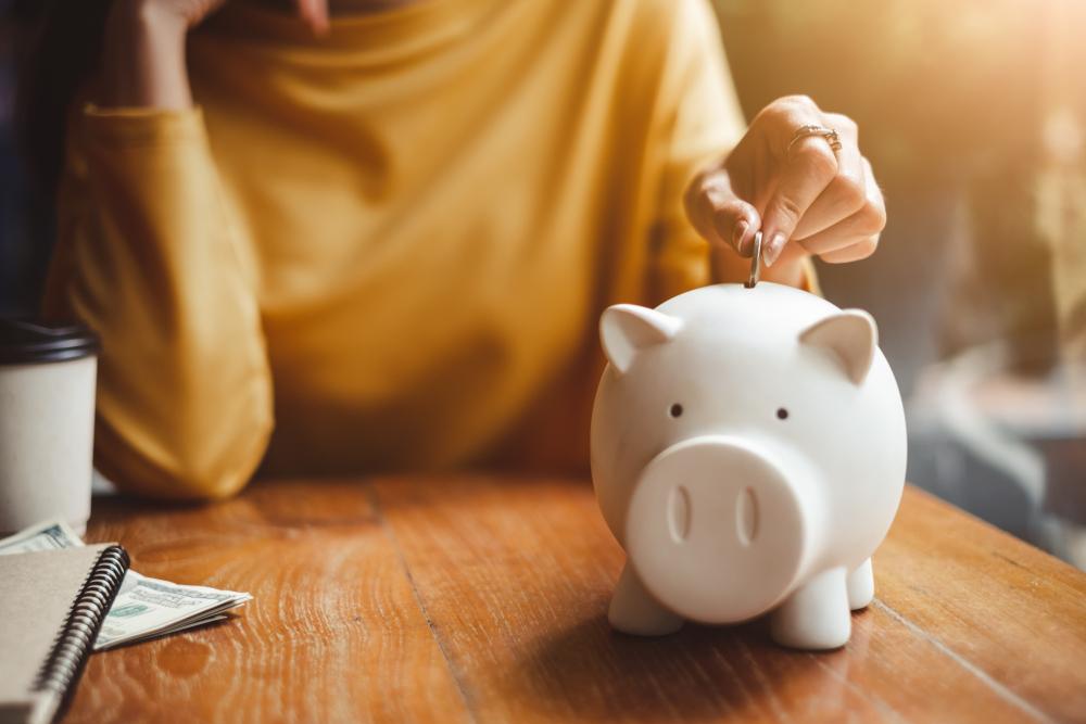 Expert Advice On Saving Big Bucks With Coupons