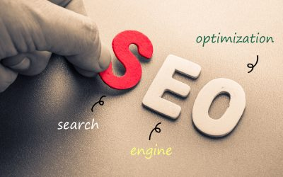 Stop Struggling with Search Engine Optimization