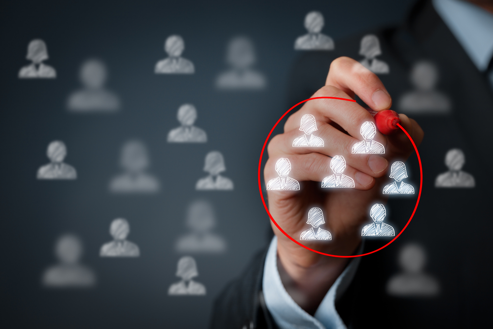 All You Need to Know About Targeted Marketing