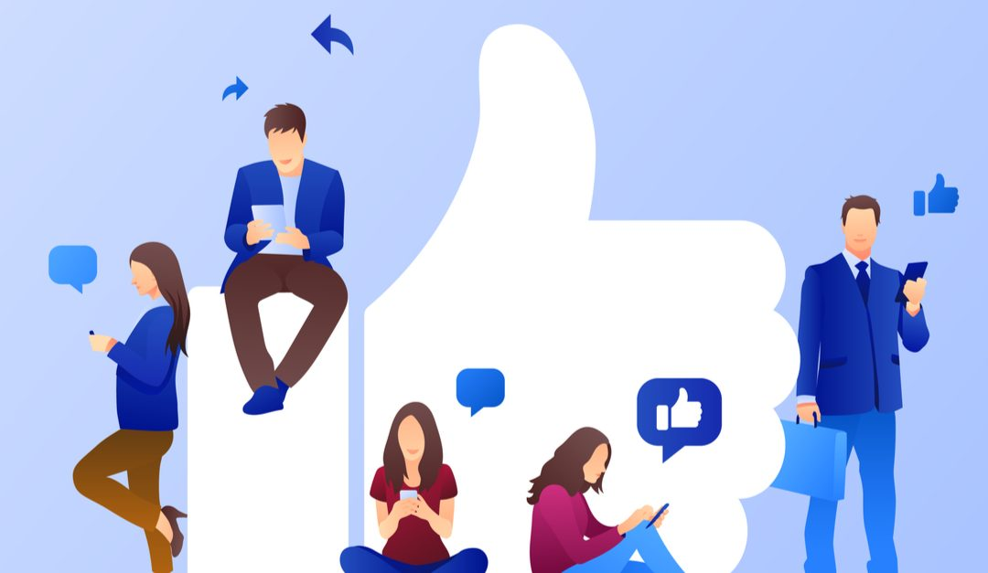 Turn Likes Into Profits With Facebook Marketing